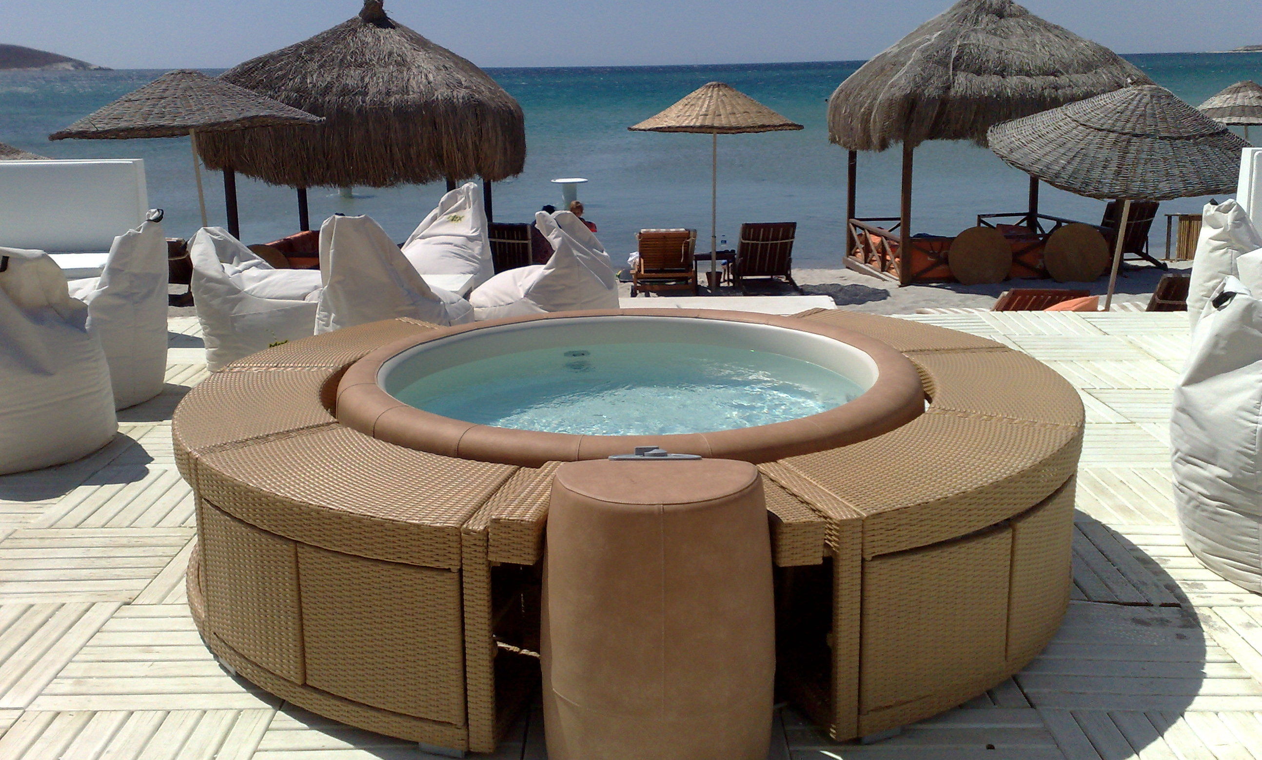 hot tub our know loves and calais billiards we customers spas enclosures home soft pinterest privacy the ideas side covana tubs pin